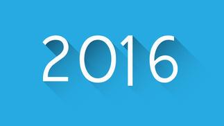 谷歌公布2016年热搜游戏榜,页游/手游占据前两位