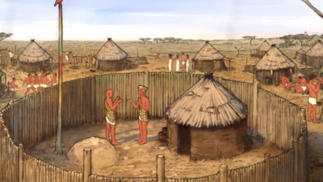 俄罗斯人做了一款最专业的埃及题材游戏,但合作汉化让他们更自豪