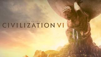 《文明6》DLC遭差评,价格太高内容敷衍
