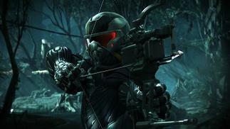 刚解散5个工作室的Crytek可能要在土耳其投资5亿美元