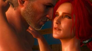 成人游戏在众筹圈繁荣发展,但为何玩家仍然谈性色变?