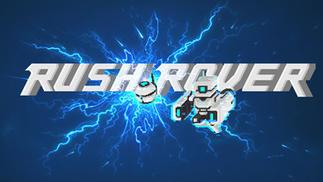 《暴走机甲》:一款地下城风味的科幻射击游戏
