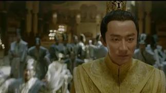 触乐专访网易影业总裁刘国男:一个好的IP既要能跨界,又要有扩展性