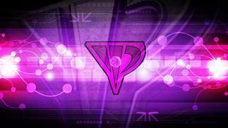 """《命令与征服:心灵终结》3.3为什么能被称作""""几乎完美的尤里复仇"""""""