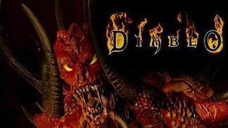 为了庆祝系列20周年,《暗黑破坏神3》今天增加了一个复古地牢