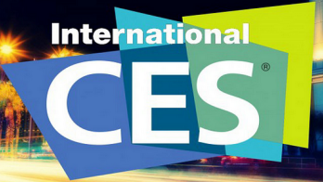 CES 2017展会亮点总结,HDMI发布新规范、HTC VIVE推出新配件