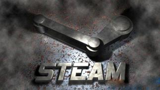 2016年Steam平台总结:年收入没有增长,《文明6》卖得最好
