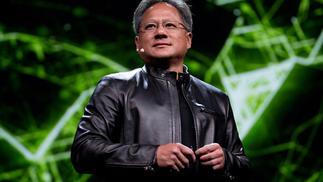 Nvidia将推Geforce Now服务,你可能不用再担心机器配置问题了