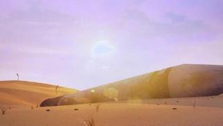 号称有1:1地月系统的国产沙盒游戏《幻》将在3月份上线抢先体验版