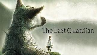 《最后的守护者》国行版1月19日发售,预购即将开启