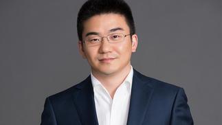 触乐专访乐元素CEO王海宁:沙丘上的理想主义者