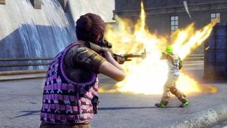 因一篇爆款文章,《H1Z1》成了Steam国区第一热销游戏