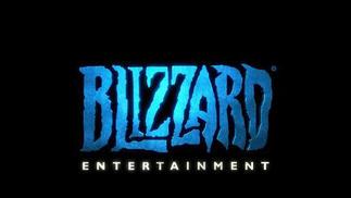 """《魔兽世界》国服因""""马拉凯""""bug大规模封号,引起玩家争议"""