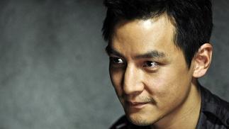 吴彦祖将参演新版《古墓丽影》电影,这次总算能露脸了