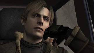 曾被砍掉的《生化危机3.5》放出爱好者自制版本,游戏采用固定视角