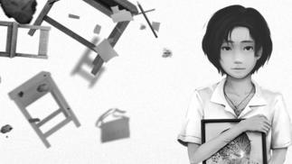 """《返校》今日登陆Steam:在这款恐怖游戏里,你将感受到中华式""""阴气"""""""