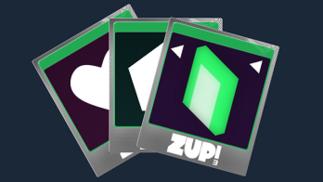 成就插件《Zup!3》上架Steam,遭到不少玩家中文差评
