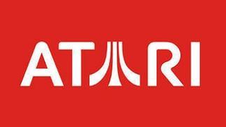 雅达利将发售一款全新的游戏硬件,也许是手环