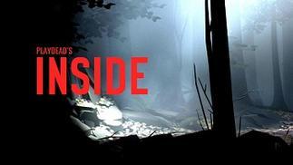 《Inside》开发商内部斗争曝光,创始人之一获720万美元解约费