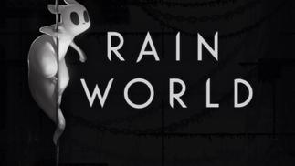 《Rain World》生存游戏:饱受蹂躏的世界与残酷的食物链
