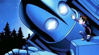 从《终结者2》到《泰坦降临2》:在不完美的世界中,感受机器人的伟大