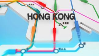 交通规划师是怎样评价《迷你地铁》的?