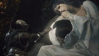 """《黑暗之魂3》公布全新DLC""""轮之城"""",这也是最后一个DLC"""