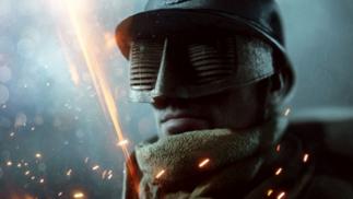 《战地1》官方公布新资料片情报,3月份上架