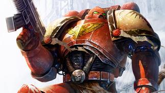 """闲聊""""战锤"""":它们让人类几近灭亡,它们也曾拯救过世界"""