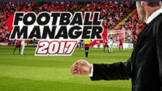 《足球经理2017》主管再次抱怨中文差评,而之前官方承诺的汉化仍无消息