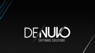 诅咒D加密的盗版玩家、坚持正义的库尔德斯坦人——Denuvo泄露数据中的那些有趣信息