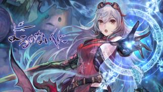 光荣特库摩的两款RPG正式上架Steam,捆绑包售价140元