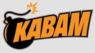 Kabam将成为韩国网石子公司,北京工作室面临解散