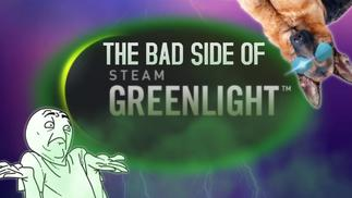 "V社将移除Steam青睐之光,今春推出""直接发行""新机制"