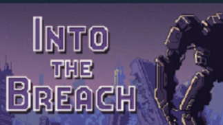 《超越光速》开发团队公开新作消息,是一款回合制策略游戏
