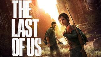 在3年7个月之后,《最后生还者》编剧终于通关了这部游戏