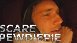 Youtube最红游戏主播Pewdiepie因歧视言论受到了惩罚