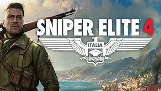 《狙击精英4》在Steam上收到了大量差评,原因是没有中文