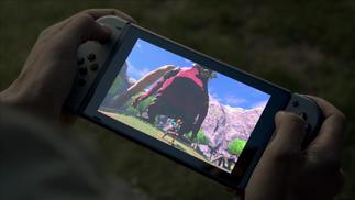 任天堂新主机Switch将会面向独立开发者开放,开发机价格为3000元人民币左右