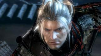 《仁王》主角将加入《无双全明星》,多个DLC陆续发布