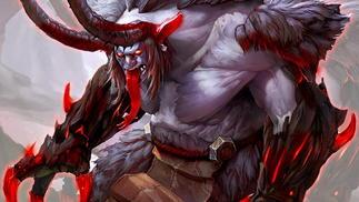 如果全团玩家都没有听力,那么该怎么打《魔兽世界》中的史诗萨维斯?