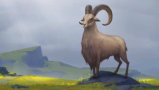 《Evoland》开发商新作发布抢先测试版,偏快速的策略类游戏