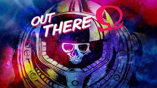 发售3年之后,《异星迷航》(Out There)加入了简体中文