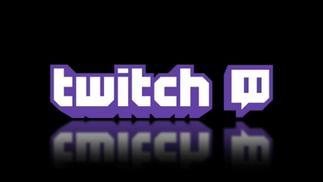 Twitch要通过主播卖游戏了,国内直播平台也能借鉴吗?