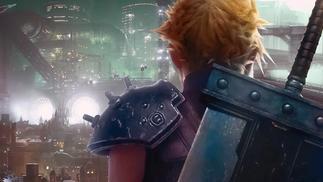 《最终幻想7》口述史(四):重制游戏能否再现辉煌?