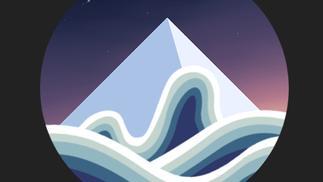 《山海》:一封来自程序员的情书