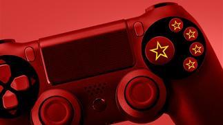 《守护者冒险》开发者:汉化之后,中国成了我们的头号市场