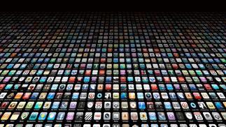 App Annie发布2016年全球发行商52强榜单,腾讯登顶,网易第三