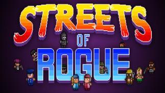 这款在Steam新上架的像素风动作游戏,好评率达到了98%