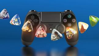 PlayStation Now将加入PS4平台游戏,你可能有机会在PC上玩到独占大作了